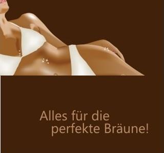 sunlesstan/pd/500-ml-selbstbraeunerloesung-tanninglotion-fuer-airbrush-spraytanning-hvlp-system-2161446-2.jpg