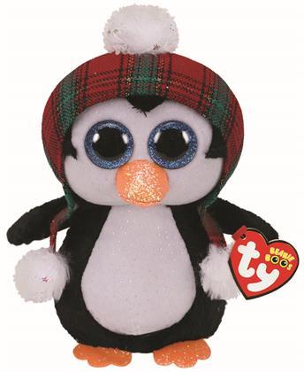 ty-beanie-boob4s-pinguin-cheer-15cm-5762272-1.jpg