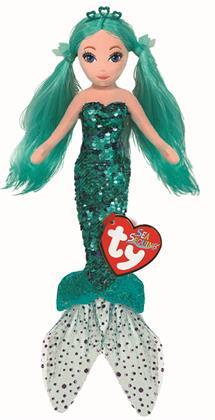 ty-sea-sequins-meerjungfrau-waverly-25cm-5833917-1.jpg