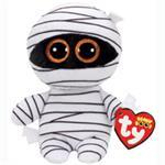 beanie-baby-mumie-mummy-15cm-5833872-1.jpg