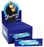 smoking-king-size-blue-50-hefte-je-33-blatt-5694813-1.jpg