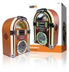 jukebox-stereoanlage-cd-player-radio-in-retro-design-vintage-look-3138239-1.jpg