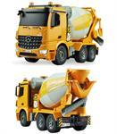 rc-lkw-betonmischer-ferngesteuert-modellbau-mercedes-benz-mixer-massstab-120-1919020-4.jpg