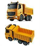 rc-lkw-muldenkipper-ferngesteuert-modellbau-mercedes-benz-muldenkipper-m-120-1919021-1.jpg