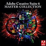 adobe-creative-suite-6-master-collection-mac-edition-1846904-1.jpg