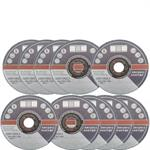 10-stck-trennscheiben-o-125-mm-flexscheiben-inox-edelstahl-metall-blech-eisen-3130999-1.jpg
