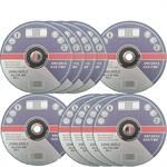 10-stck-trennscheiben-o-230-mm-flexscheiben-inox-edelstahl-metall-blech-eisen-3131005-1.jpg