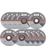 20-stck-trennscheiben-o-115-mm-flexscheiben-inox-edelstahl-metall-blech-eisen-3377741-1.jpg