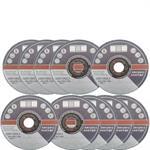 20-stck-trennscheiben-o-125-mm-flexscheiben-inox-edelstahl-metall-blech-eisen-3377740-1.jpg
