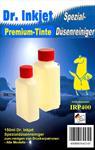 irp400-drinkjet-duesenreiniger-druckkopfreiniger-fuer-jeden-tintenstrahldrucker-2323072-1.jpg
