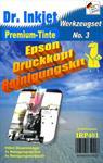 irp401-dr-inkjet-druckkopfreinigungskit-fuer-epson-kleinformatdrucker-a4-und-a3-2323073-1.jpg