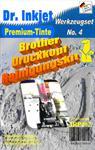 irp402-dr-inkjet-druckkopfreinigungskit-fuer-brotherdrucker-a4-bis-a3-2323060-1.jpg