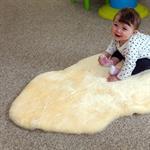 baby-lammfell-krabbeldecke-groesse-85-cm-3355950-1.jpg