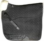 lammfell-schabracke-stoff-schwarz-groesse-vss-vielseitigkeitspringen-2499831-1.jpg