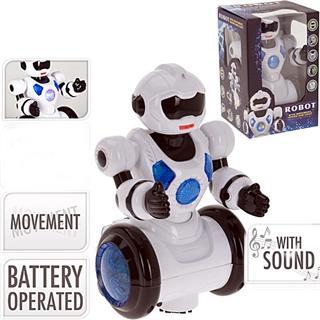 spielzeugrobot-paedagogischer-roboter-tender-toys-roboter-weiss-24-cm-5767049-1.jpg