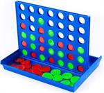 4-gewinnt-vier-in-einer-reihe-mini-spiel-reisespiel-ca-15-cm-x-11-cm-x-25-cm-5767613-1.jpg
