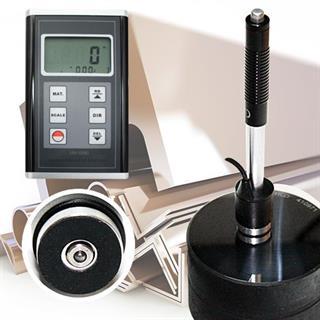 leeb-haertepruefgeraet-tester-messer-durometer-rockwell-bundc-hrb-und-hrc-vickers-hv-usw-metall-ht6-2399302-1.jpg