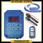 2-fach-controller-regler-regelgeraet-steuerung-steuergeraet-phredoxorp-ozon-ozonisator-co2-aquariu-3329366-1.jpg