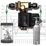 co2-nachtabschaltung-magnetventil-ph-regler-meter-anlage-ventil-system-mv1-3329368-1.jpg