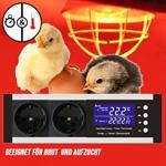 digital-lcd-permostat-brutmaschine-brutapparat-brutkasten-brueter-inkubator-externes-display-txa-3323745-1.jpg
