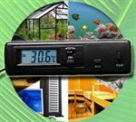 digital-permometer-pc-terrarium-aquarium-lueftung-t01-2399352-1.jpg