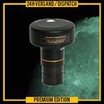 digitale-teleskop-teleskopkamera-usb-kamera-125-astrofotos-anschluss-50-megapixel-okular-mond-s-2399392-1.jpg