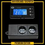 digitaler-2-in-1-permostat-hygrostat-kontroller-alarmfunktion-tagnachtmodus-terrarium-aquarium-ex-2399347-1.jpg