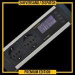 digitaler-permostat-permometer-heiz-und-kuehlregeleinrichtung-gewaechshaus-aquarium-terrarium-tx4-3323792-1.jpg