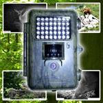 fotofalle-baustellenwaechter-ueberwachungskamera-bewegungsmelder-nachtsichtkamera-jagdkamera-wildkamer-2399437-1.jpg