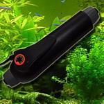heizstab-externe-heizung-regelheizer-permostat-heizmatte-aquarium-1622-t09-3329372-1.jpg