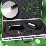 industrielles-endoskop-mikroskop-kamera-6mm914mm-kabel-45-sichtfeld-ek2-2399711-1.jpg