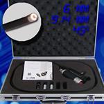 industrielles-endoskop-mikroskop-kamera-6mm914mm-kabel-45-sichtfeld-ek3-2399366-1.jpg