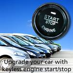 kfz-startknopf-motorstart-keyless-start-stop-motorknopf-auto-al7-2399548-1.jpg