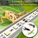 led-beleuchtung-warmweiss-30cm-simulator-steuerung-terrarium-reptilienagame-amphibiensalamander-2399389-1.jpg