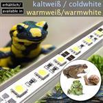 led-beleuchtung-ww-90cm-simulator-steuerung-terrariumvivarium-reptilienamphibien-schildkroetesk-2399721-1.jpg