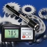 leeb-haertepruefgeraet-tester-messer-durometer-rockwell-bundc-hrb-und-hrc-vickers-hv-usw-metall-ht5-2399368-1.jpg