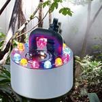 luftbefeuchter-mini-vernebler-ultraschallvernebler-terrarium-mm2-2399395-1.jpg