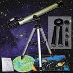 mega-komplettset-refraktor-teleskop-675-fache-vergroesserung-60900-stargazer-mond-weltall-tk1-2399760-1.jpg