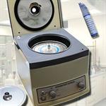 mikrohaematokritzentrifuge-laborzentrifuge-haematokrit-blut-reagenzglas-praxis-forschung-zfa-2399435-1.jpg