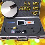 monitor-endoskop-video-kamera-552000mm-kabel-45-sichtfeld-ek5-2399477-1.jpg