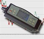oberflaechen-rauhigkeitsmessgeraet-rauhigkeitstester-tragbar-rt1-2399431-1.jpg