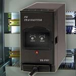 ph-transmitter-kontroller-steuerung-messumwandler-messgeraet-schwimmbadpoolspa-din-hutschine-p1-3329360-1.jpg
