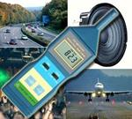 profi-schallpegelmessgeraet-schallpegelmesser-flug-und-strassenlaerm-sp2-2399651-1.jpg