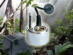 ultraschallvernebler-luftbefeuchter-mini-vernebler-terrarium-mm1-2399401-1.jpg