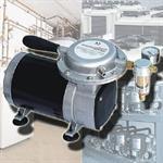 vakuumpumpe-unterdruckpumpe-tmt-29-vp2-2399524-1.jpg