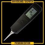 vibrationsmessgeraet-schwingungsmesser-tester-meter-beschleunigung-geschwindigkeit-verschiebung-v-2399384-1.jpg