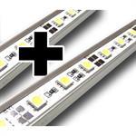 zusaetzliche-led-bar-fuer-ab6-aquariumbeleuchtung-120-cm-tageslichtsimulator-ab6-2-3323775-1.jpg