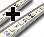 zusaetzliche-led-bar-warmweiss-3000k-fuer-terrariumbeleuchtung-tb4ww-60cm-tageslichtsimulator-tb4ww-2705137-1.jpg
