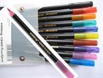 edding-1340-brushpen-fasermaler-mit-pinselcharakter-10-farben-im-set-2985008-1.jpg
