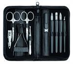 nageletui-manikuere-pedikuere-set-10-teilig-aus-schwarzem-leder-mit-reissverschluss-2985035-1.jpg